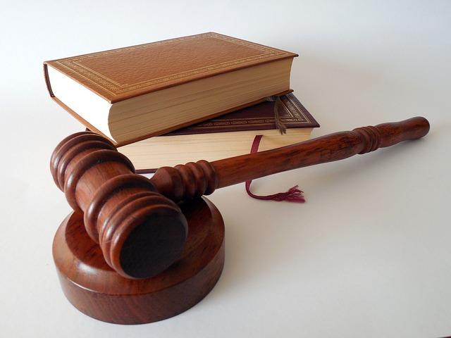 איך לבחור עורך דין לענייני משפחה